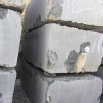 Pietra Grey Blocks